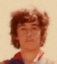Greg Allwood