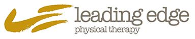 Rosewater football club sponsor leading edge physical therapy