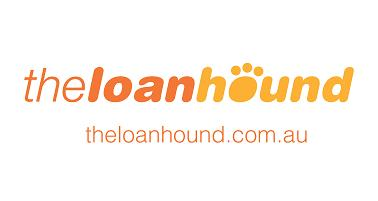 The Loanhound