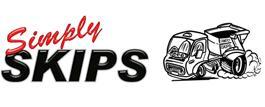 Rosewater Football Club Sponsor Simply Skips